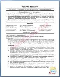 hr resumes samples resume of hr executive sample resume for hr resume cv cover human resources manager resume sample resume for hr executive
