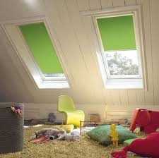 Best Childrens Bedroom Ideas From Luxaflex - Childrens blinds for bedrooms