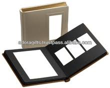 11x14 photo albums 11x14 photo album 11x14 photo album suppliers and manufacturers