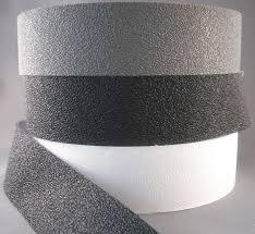 Non Slip Bathtub Strips Bathtub Non Slip Strips Adhesive Square Adhesive Bath Treads Non