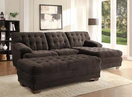 Affordable Sectionals Sofas Cloth Sectional With Recliner Sectional Couches Big Lots Cheap