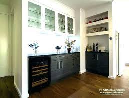 desk in kitchen ideas kitchen desk cabinets datavitablog com