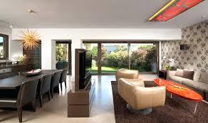 living room organization furniture u2013 uberestimate co