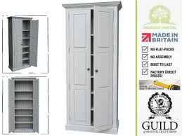 Hallway Shoe Storage Cabinet Traditional Painted Solid Wood Tall Bathroom Kitchen Hallway