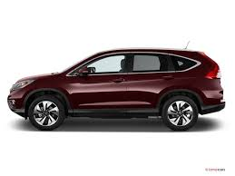 different models of honda crv 2016 honda cr v prices reviews and pictures u s