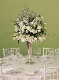Flower Centerpieces For Wedding - download flower centerpieces for weddings wedding corners