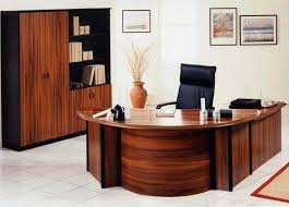 Home Design Furniture Layout Cool 20 Office Furniture Ideas Layout Decorating Inspiration Of