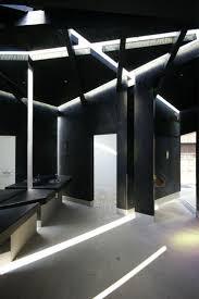 62 best restroom images on pinterest restroom design bathroom