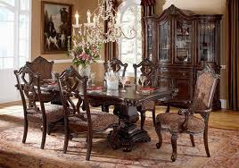 Awesome Art Dining Room Furniture Photos Home Design Ideas - Art dining room furniture