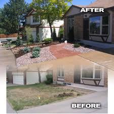 backyard landscape ideas on a budget affordable backyard ideas on