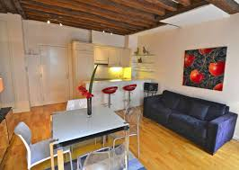 condos for sale in paris u2022 full service agency u2022 paris property group
