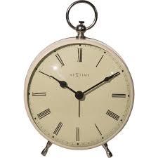 alarm clock 17 5cm
