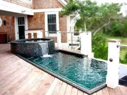 Inground Pool Ideas Small Inground Pool Design U2013 Bullyfreeworld Com