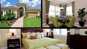 new homes in naples florida the quarry by pulte homes youtube