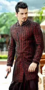 wedding dresses for men what are the best indian wedding dresses for grooms and other men