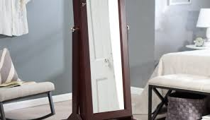 Frameless Molten Wall Mirror by Mirror Wooden Mirror Full Length Mirror Frameless Wall Mirror