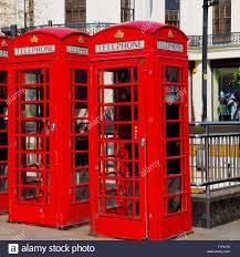 british retro red phone stock photos u0026 british retro red phone