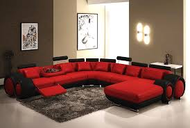 sectional contemporary sofa tables modern all contemporary design