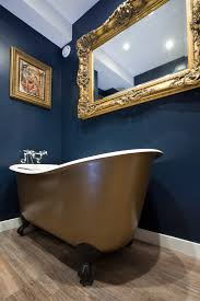 creating wow factor with freestanding baths the brighton