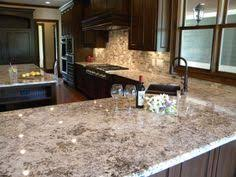 White Granite Kitchen Countertops by White Granite Colors For Countertops Ultimate Guide White