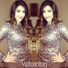 hair color dark on top light on bottom top 10 ombre hair extensions for 2014 at blog vpfashion com