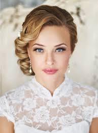 Hochsteckfrisurenen Mittellange Haare Halboffen by Brautfrisuren Offen Halboffen Oder Hochgesteckt 100