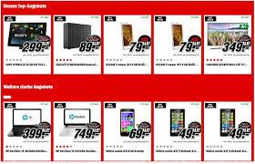 media markt black friday media markt red friday aktion am 25 11 2016 handy deals
