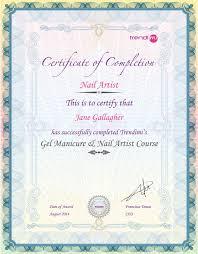 online beauty course trendimi academy