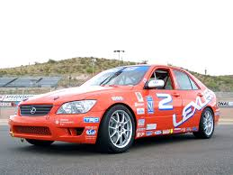 toyota altezza wallpaper lexus is200 toyota altezza race car via http www autowp ru