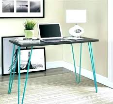 Space Saver Desks Home Office Desks Space Saver Space Saver Computer Desk Space Saver Computer