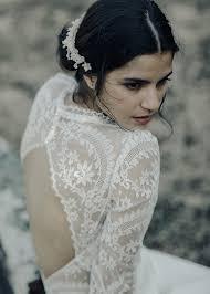 bridal accessories 7 bridal accessories by laure de sagazan x mimoki vogue