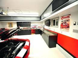 cool garages cool garage ideas ojwouldissueror info