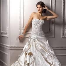 wedding dress johannesburg wedding dresses bridalwear shops in johannesburg hitched co za