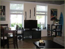 custom 50 discontinued ikea furniture design inspiration of