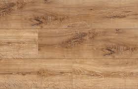 elka 8mm laminate flooring jr richardson and