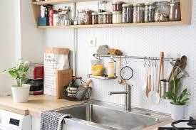 sticker pour carrelage cuisine carrelage adhésif tout ce que vous devez savoir