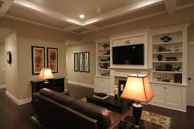 Walnut Wainscoting Furniture Cool Entertainment Center Ideas In Traditional Family