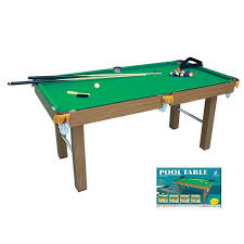 Pool Tables Games Pool Tables Billiard Tables Amp More Pool Tables Games