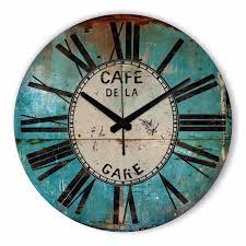 Design Home Decor Wall Clock by Online Get Cheap Roman Wall Clock Aliexpress Com Alibaba Group