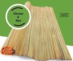 used sukkah for sale kaynus schach mat s chach for sukkah roof