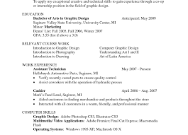 Exceptional Creative Resume Designs Tags 91 Resume Reference List List Resume Modern Font Use Resume