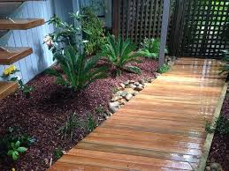 images about courtyard designs the smalls plus small for house 29 best landscaping ideas images on sydney