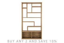 Self Assembly Bookshelves by Bookcases U0026 Shelves Corner Shelves U0026 Shelving Units Next