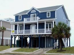 homes with elevators vacation homes with elevators edisto