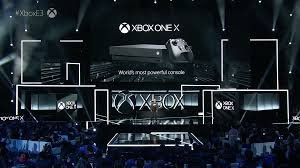 what will be the best black friday deals the best xbox one x deals where to pre order the 4k xbox iblogiblog