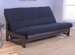 sofa boxspring striking ideas sofa bed etc reviews fabulous sofa table ikea