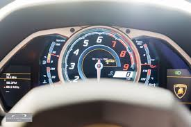 lamborghini aventador speedometer lamborghini aventador 6 5 v12 lp 700 4 4wd 2dr coutts automobiles