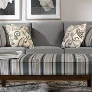 Ashley HomeStore Furniture Stores  Mavis Road East Credit - Ashley home furniture calgary