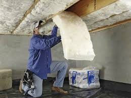 Crawl Space Cleaning San Francisco Attic Insulation Air Duct Repair Services Attic Perfect