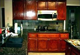 what is the cost of refacing kitchen cabinets refacing kitchen cabinets cost evropazamlade me